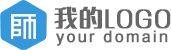 北京大树教育