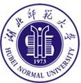 湖北师范大学-继续教育学院