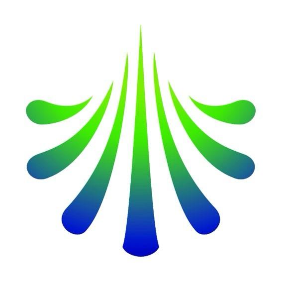 全国商务人员职业技能考评委员会