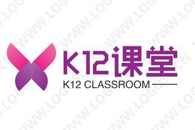 K12课堂在线为您提供在线教育在线课堂学习服务
