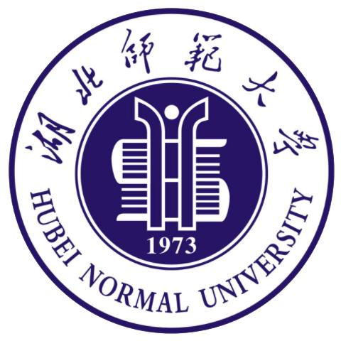 湖北师范大学同等学力人员申硕