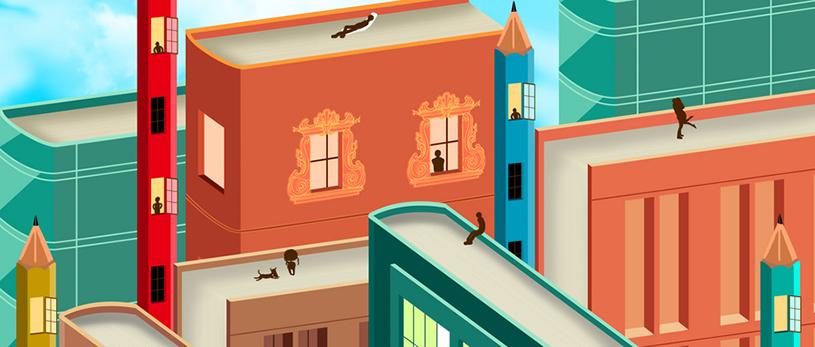 摄图网_400059429_wx_书本铅笔创意房屋(企业商用).jpg